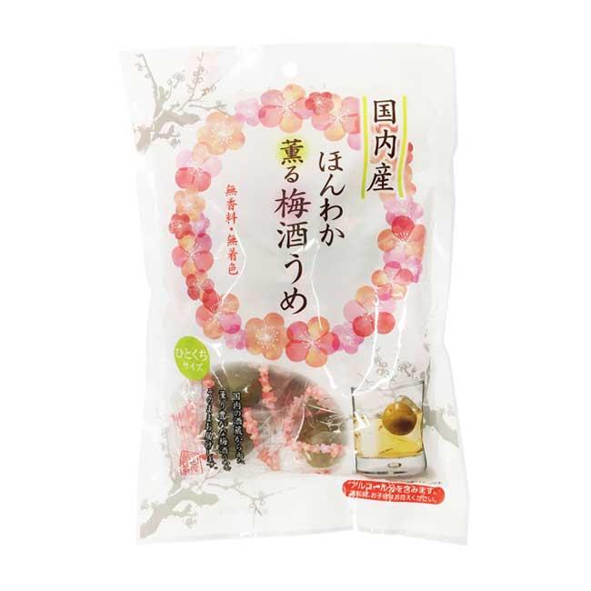 梅子 日本 nozawa 梅酒梅子 醃梅子 下酒 配菜 135g 日本製造進口
