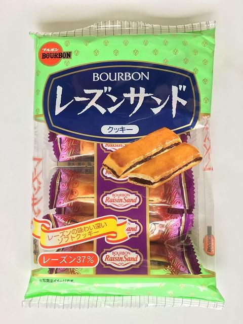 餅乾 日本 葡萄夾心餅 86.4g 日本製造進口