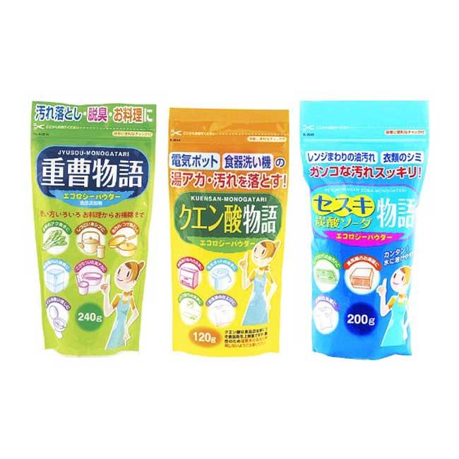 去汙劑 日本 紀陽除虫菊 居家清潔 多用途 清洗髒汙 去油漬 除異味 日本製造
