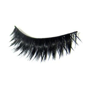艾芙特心姬美瞳 花漾 精緻睫毛 手工雙層 假睫毛 5對裝 B12