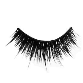 艾芙特心姬美瞳 花漾 精緻睫毛 手工雙層 假睫毛 5對裝 B20