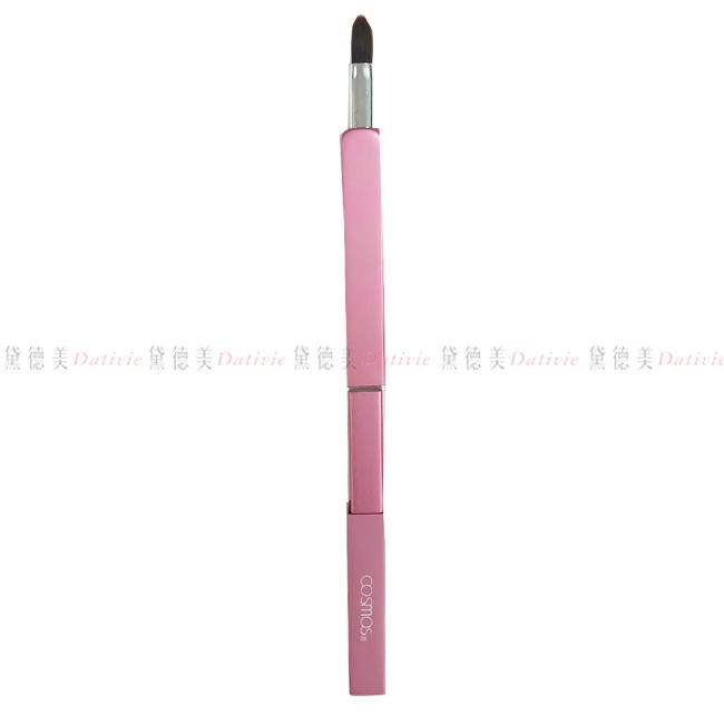 自動唇刷 PINK LADY 粉色